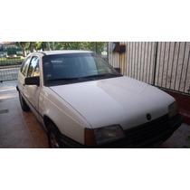Chevrolet Kadett Gasoil