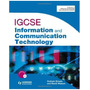 Inglés Igcse Information And Communication Technology Hodder