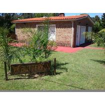 Alquilo Bello Horizonte, Costa Azul, Dic A Feb Y Turismo