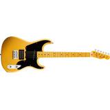 Guitarra Electrica Fender 51 Pawn Shop Strat Blond