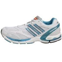 Adidas Mujer Adizero ,el Mejor Para Correr Talles 7us