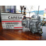 Carburador Falcon 221 Y Opala Caresa Nuevo C/garantia