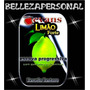 Alisado Brushing Progresivo Evans Limon 100 Ml