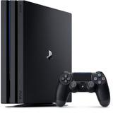 Playstation 4 Pro 1tb 4k Super Oferta Factura Y Garantia