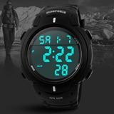 Reloj Digital Skmei Garantía 6 Meses Ph Ventas
