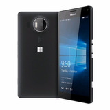 Celular Microsoft Lumia 950xl Octa Core 32gb 20mpx Windows