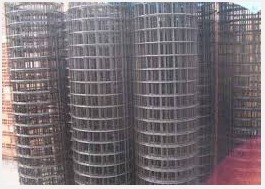 Malla electrosoldada galvanizada en caliente 2700 svwhu - Malla electrosoldada galvanizada ...