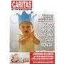10 Imanes Con Foto, Souvenirs, Cumpleaños, Calendarios