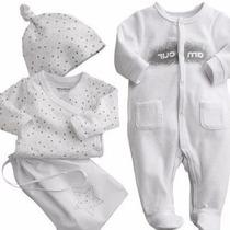 f1d414dd0 Kit Imprimibles Moldes De Ropa Para Bebes Mas De 30 Modelos en venta ...