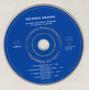 Ricardo Arjona Cd Pro 4 Temas 1998 Argentina Raro Limitado