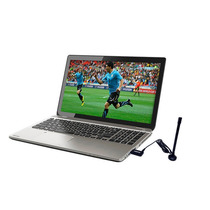 Sintonizador Digital Isdb-t Usb Con Antena Para Notebook Pc