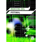 Medicina Del Futbol