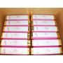 Chocolates Personalizados: Souvenirs, Sorpresitas, Regalos