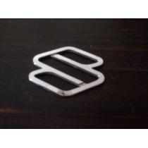 Insignia De Careta Suzuki Alto 96 Nueva En Sobre Sin Uso