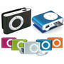 Mp3 ! Hasta 8 Gb De Memoria Con Fm ! Oferta