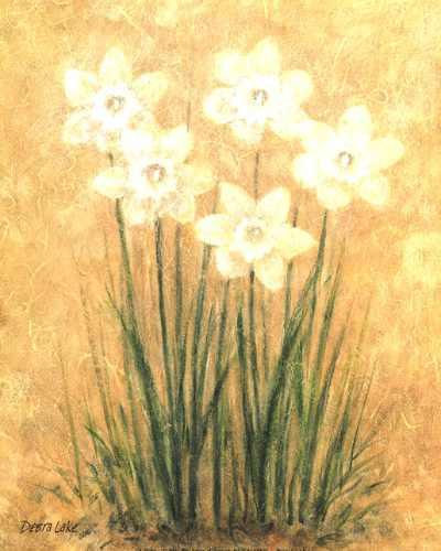 Laminas con flores para enmarcar n 88 cuadros a uyu 110 for Laminas para pared