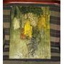Pintor Nacional ( Walter Clerice Bulmini )