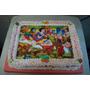 Torta Infantiles Merengue Lamina Comestible $250 Kg