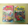 6 Revistas Archi Ed. Cinco De Colombia