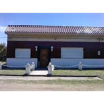 Arquiler De Casa Y Habitaciones Frente Al Mar