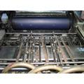 Maquina De Imprenta Vendo Hamada 700cd En Perfecto Estado