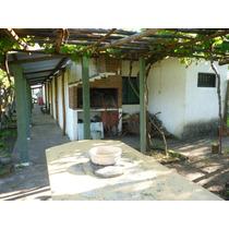 Chacra 40 Has Con Casa En Salus Minas-lavalleja