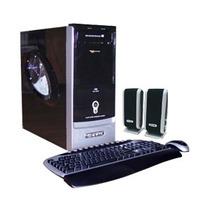 La Computadora Completa Dual Core Mas Potente En Este Pc