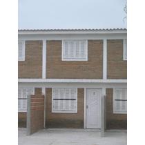 Alquiler De Casas En Barra Do Chui Y Alvorada