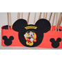 Souvenirs De Mickey Mouse