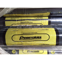Membrana Asfáltica Pennsylvania 40kg