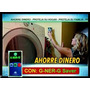 Ahorrador De Energ�a El�ctrica G Ner G Saver  As Seen On T V