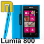 Nokia Lumia 800 8.0 Mp 16gb 3g Wifi Garantia 1 Año 6 Pagos