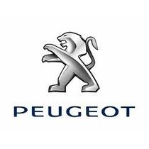 Repuesto Peugeot Motores Nafta