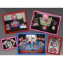Mesa De Golosinas- Dulces-infantiles-personalizadas-candybar