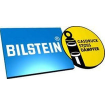 Renault Clio Amortiguadores Bilstein Sport Made In Germany