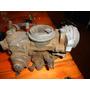 Carburador De Volksvagen Fusca 1600 Para Repuestos
