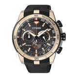 Reloj Citizen Eco-drive Caballero Ca4152-02e