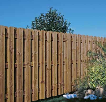 Cerramiento cerca madera paredes corta viento oculta rejas 1200 snkpf precio d uruguay - Rejas de madera ...