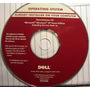Windows Xp Home Original 32 Bits Dell Inspiron