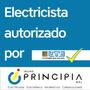 Electricista Autorizado Paso Molino, Arena, Cerro, La Teja