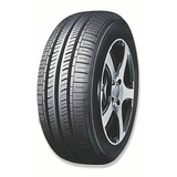 Neumático Cubierta Linglong 165/70 R13 Green Max Eco Touring