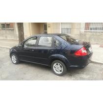 Ford Fiesta Full 2008