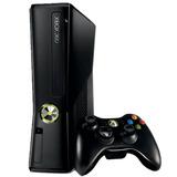 Reparación  Ps2 Ps3/ps4/ Xbox One  360 Y Wii  Mister Games