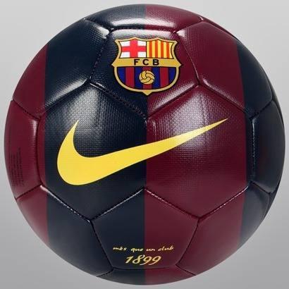 bolas de futbol nike 0ffd54596acf3