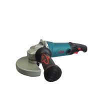 Amoladora Velocidad Variable Industrial Boda G7-125 4 1/2