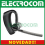 Auricular Bluetooth Plantronics P/celular O Inalámbrico Cali