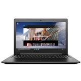 Notebook Lenovo 310t-15isk Len-40 I5 Ram 8gb 15.6 Touch 1tb