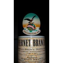 Fernet Branca 1litro
