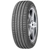 Cubierta De Auto Michelin 205/55 R16 91v
