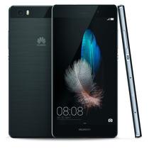 Huawei P8 Lite 4g Lte 2gb Ram 13mp Oferta 12 Pagos